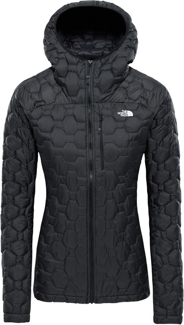 Noir Campz Sur Veste North Face The Femme Impendor Thermoball nvwfqgCYC
